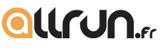 allrun.fr