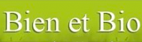 bien-et-bio.com