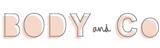 bodyandco.com