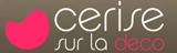 cerisesurladeco.com