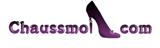 chaussmoi.com