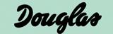 douglas.fr