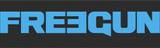 freegun.com