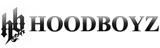 hoodboyz.fr