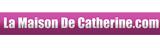 la-maison-de-catherine.com