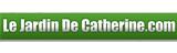 le-jardin-de-catherine.com