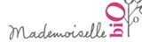mademoiselle-bio.com