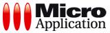 microapp.com