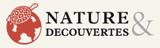 natureetdecouvertes.com