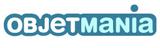 objetmania.com