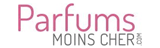 parfumsmoinscher.com