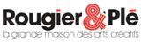 rougier-ple.fr