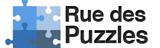 rue-des-puzzles.com