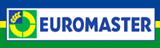 shop.euromaster.fr