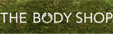 thebodyshop.fr