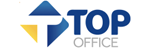top-office.com