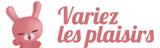 variez-les-plaisirs.com