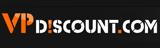 vp-discount.com